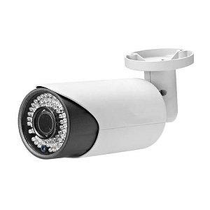 Camera Bullet HD TVI 720p 30 Metros 1/3 4mm - FS-T21