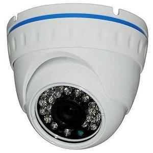 Camera Dome HD CVI 1080p 2Mp 30 Metros 3.6mm FS-HD320