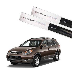 Kit Palheta Limpador Hyundai Vera Cruz 2008-2016 Auto Impact