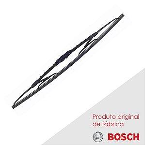 Palheta Limpador Parabrisa Traseiro S16 Bosch