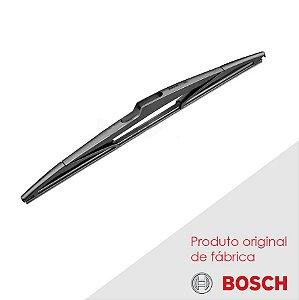 Palheta Limpador Parabrisa Traseiro H351 Bosch