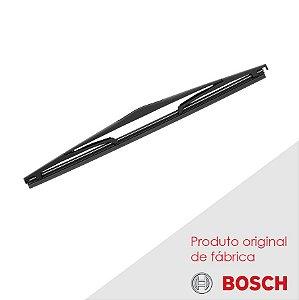 Palheta Limpador Parabrisa Traseiro H306 Bosch