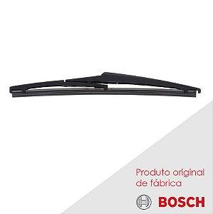 Palheta Limpador Parabrisa Traseiro H281 Bosch