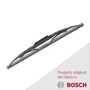 Palheta Limpador Parabrisa Traseiro H308 Bosch