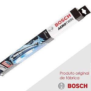 Palheta Limpador Parabrisa 14' Polegadas Bosch Aerotwin Orig