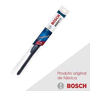 Palheta Limpador Parabrisa 17' Polegadas Bosch Aerofit Orig