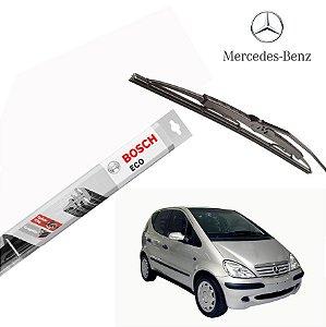 Palheta Limpador Parabrisa Traseiro A190 99-05 Bosch