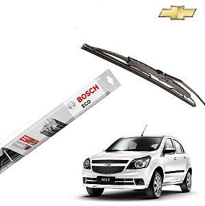 Palheta Limpador Parabrisa Traseiro Agile 09-11 Bosch
