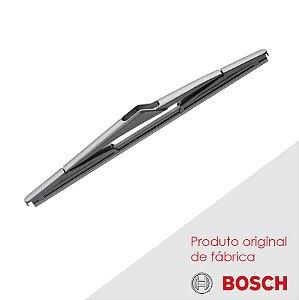 Palheta Limpador Parabrisa Traseiro Cherokee 14-16 Bosch