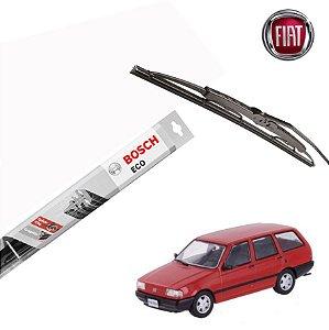 Palheta Limpador Parabrisa Traseiro Elba 85-94 Bosch