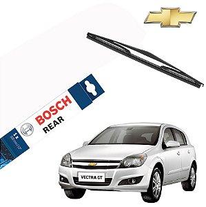 Palheta Limpador Parabrisa Traseiro Vectra GT 07-11 Bosch