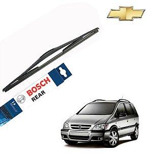 Palheta Limpador Parabrisa Traseiro Zafira 01-12 Bosch