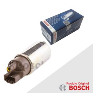 Bomba Combustível Tipo 1.6 i.e. 93-95 Original Bosch