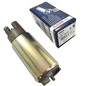 Bomba Combustível Strada 1.3 MPI 8V 02-5 Original Bosch