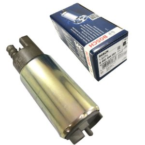 Bomba Combustível Gol G3 1.0Mi 16V Turbo 00-3 Bosch