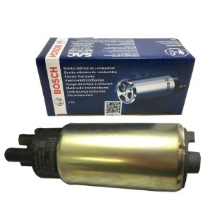 Bomba Combustível Omega 4.1 MPFI 94-98 Original Bosch