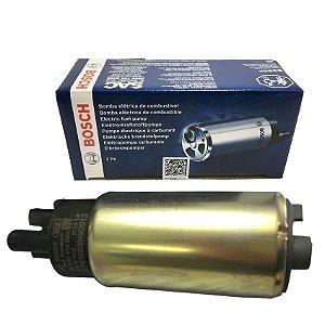 Bomba Combustível Corolla 1.8i / 1.6 i 16V Sedan 02-8 Bosch
