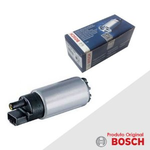 Bomba Combustível EcoSport 1.0i Supercharger 03-6 Orig Bosch