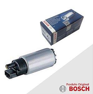 Bomba Combustível Fiesta Sedan 1.0i  / 1.6i 04-6 Orig Bosch