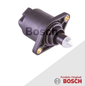 Atuador Marcha Lenta Peugeot 306 2.0i 16V Break 97-02 Bosch