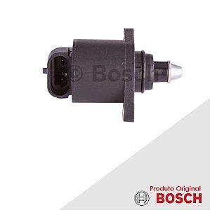 Atuador de Marcha Lenta Chevrolet Corsa 1.0 EFI 94-96 Bosch