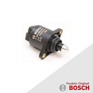 Atuador de Marcha Lenta Fiat Elba 1.6 SPI 92-96 Orig Bosch