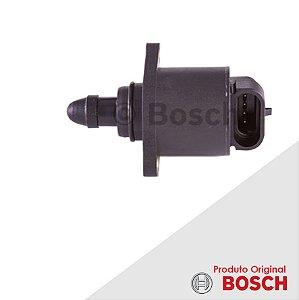 Atuador de Marcha Lenta Focus Sedan 1.6i 8V  07-09 Bosch
