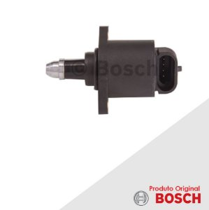Atuador de Marcha Lenta Gol G2 2.0Mi 16V GTI 96-99 Bosch