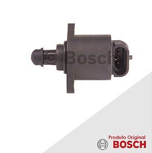 Atuador de Marcha Lenta Gol G2 1.6Mi Total 03-05 Bosch