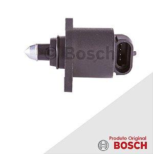 Atuador de Marcha Lenta Chevrolet Monza 2.0 EFI 91-96 Bosch