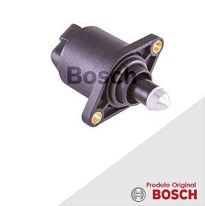 Atuador de Marcha Lenta Fiat Palio 1.6 MPI 8V 97-00 Bosch