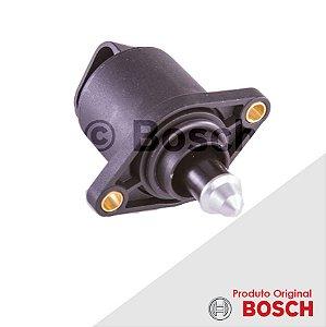 Atuador de Marcha Lenta Parati G2 1.6i 95-96 Bosch