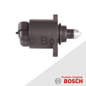 Atuador de Marcha Lenta Prisma 1.4 Econo.Flex 06-09 Bosch