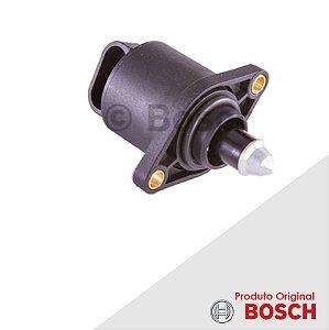 Atuador de Marcha Lenta renault Twingo 1.2i 96-99 Orig Bosch