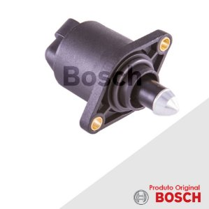 Atuador Marcha Lenta Xsara 2.0i 16V Coupe / Break 97-00