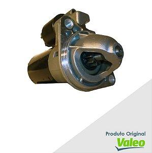 Motor Partida Arranque Vectra 2.0L GSI GLS 8/16V 93-02 Valeo