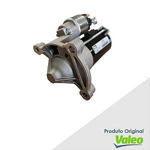 Motor Partida Arranque Berlingo 1.0L 1.4L 1.6L 00-13 Valeo