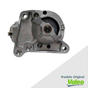 Motor Partida Arranque Scenic 2.0 99-10 Valeo