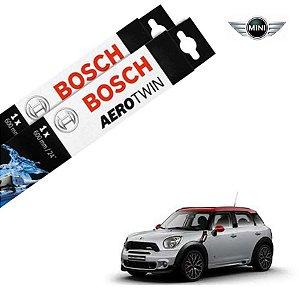 Palheta Limpador Parabrisa John Cooper Works 12-13 Bosch