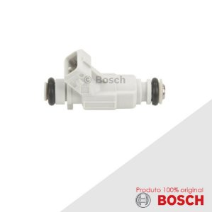 Bico Injetor Mercedes Benz Cl 500 Coupe 99-00 Original Bosch