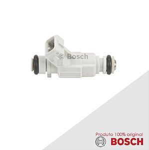 Bico Injetor Mercedes Benz Sl 500 98-01 Original Bosch