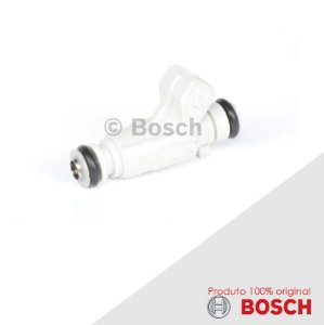 Bico Injetor Volkswagen Gol G2 1.0Mi/8V 96-99 Original Bosch