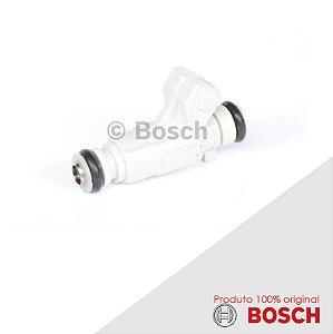 Bico Injetor Volkswagen Gol G3 1.0Mi 99-01 Original Bosch