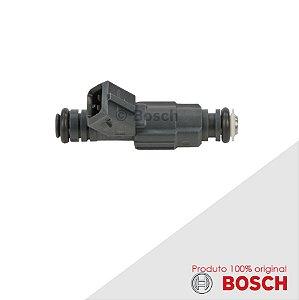 Bico Injetor Chevrolet S10 2.4 Mpfi 00-08 Original Bosch