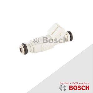 Bico Injetor Vectra 2.2 Sfi 16V 97-05 Original Bosch