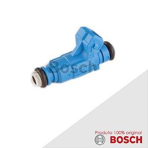 Bico Injetor Ford Ka 1.0I 99-07 Original Bosch