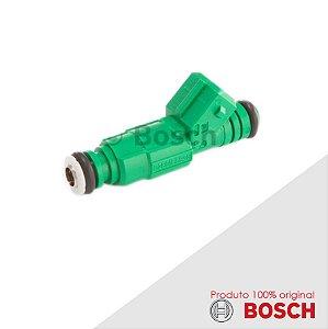 Bico Injetor Astra 2.0 Sfi 16V 99-05 Original Bosch