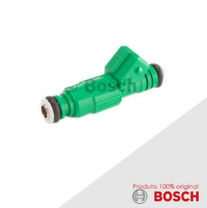 Bico Injetor Zafira 2.0 Sfi 16V 01-05 Original Bosch