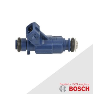 Bico Injetor Mercedes Benz Ml 320 00-02 Original Bosch