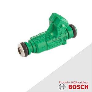 Bico Injetor Fiat Siena 1.3 Mpi 16V 00-03 Original Bosch